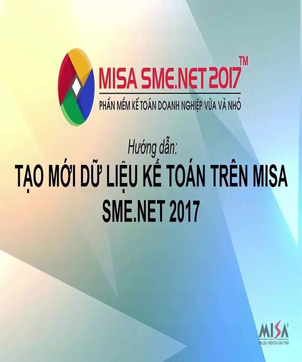 2-cach-tao-du-lieu-ke-toan-moi-tren-misa-2017