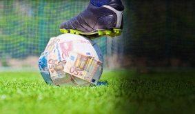 Lời khuyên của chuyên gia về cách chọn đúng kèo bóng đá