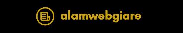 Alamwebgiare – Trang bất động sản, thời trang, đời sống tổng hợp siêu hot