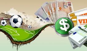 Phần mềm soi kèo bóng đá trở nên phổ biến trên thị trường cá độ bóng đá