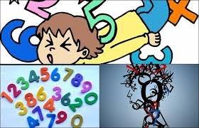 Ý nghĩa của những con số trong giấc mơ - Kubet.com.vn