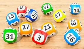 Làm sao để ăn tiền cược tối ưu từ nhà cái khi chơi lô đề