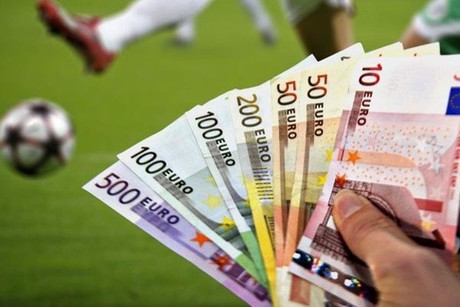 Cách cá độ Euro chuẩn xác cho người mới chơi