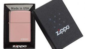 Mua zippo không khó với giá rẻ nhất thị trường